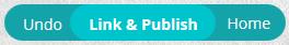 Link&Publish Button