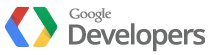 Google Developers Logo