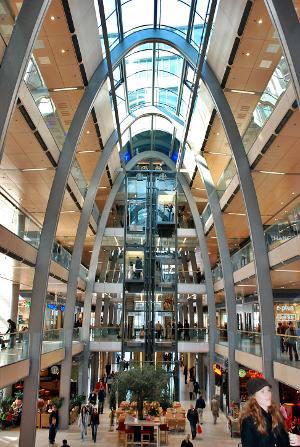 Mall, original R by N.W. pixelio.de