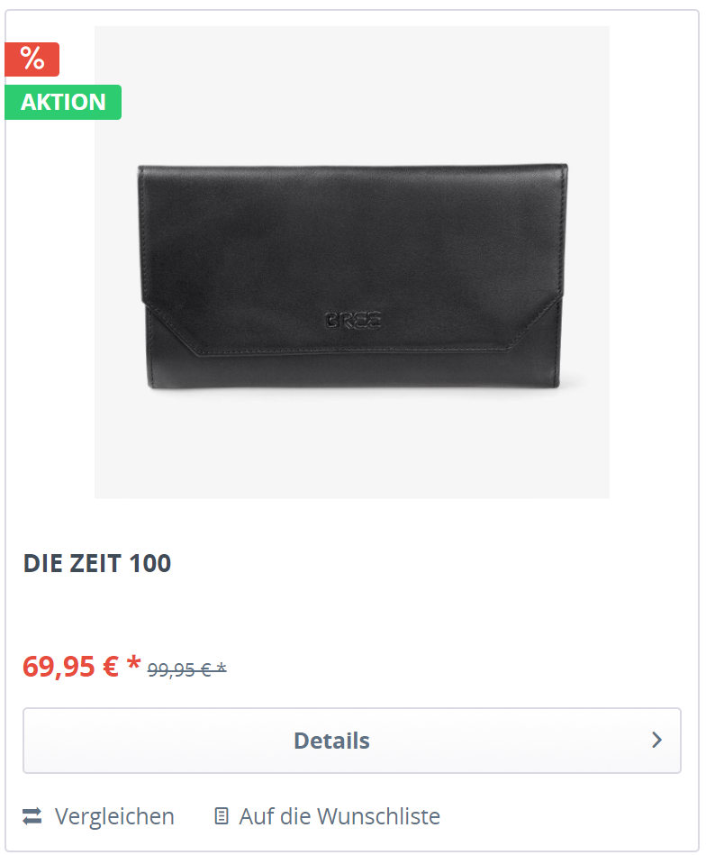 ashion Sale _ Specials & Sale _ Demoshop-Details